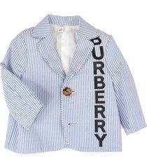 burberry manuel blazer