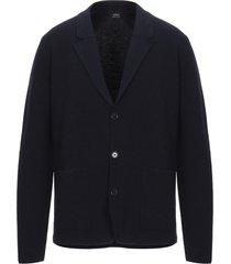 +39 masq suit jackets