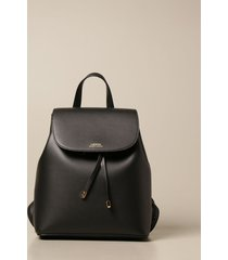 lauren ralph lauren backpack lauren ralph lauren leather backpack