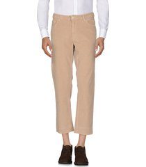 the cords & co® casual pants