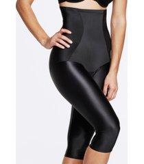 dominique claire everyday medium control bodysuit 3003