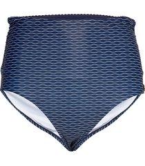 panos water chara btm bikinitrosa blå panos emporio