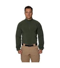 blusa tática rapid ops shirt masculina
