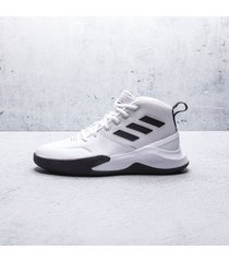 tenis adidas hombre ee9631 ownthegame