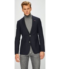 tommy hilfiger tailored - marynarka