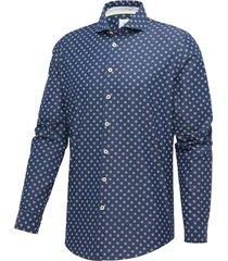 2348.11 overhemd shirt