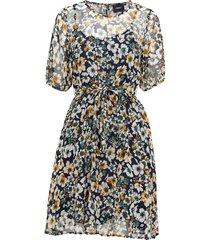 klänning objgracia s/s dress