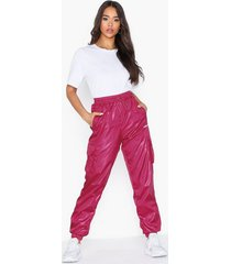 adidas originals shiny pant byxor