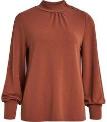 jada blouse