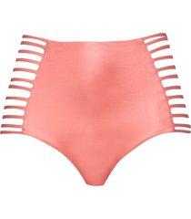 christies bikini bottoms