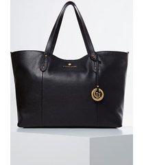 torba guess luxe sapphire typu shopper
