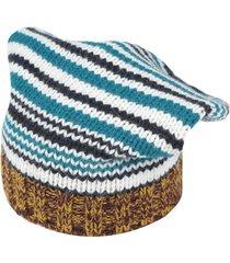 brian dales hats