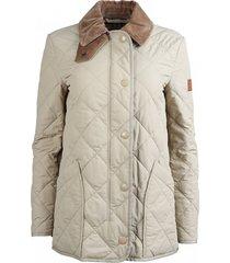 costwold jacket