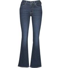 bootcut jeans levis 725 high rise bootcut
