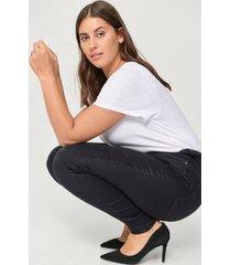 jeans amy long super slim