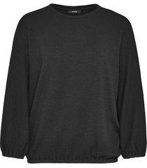 opus oversized shirt gunna