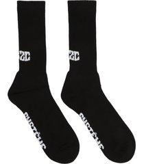 032c systeme socks