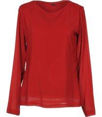 european culture blouses