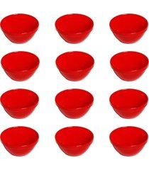 sopeira vemplast cheff vermelho - vermelho - dafiti