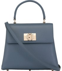 furla furla 1927 hand bag