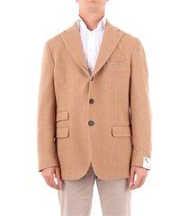 aadalgisoh1212 jacket