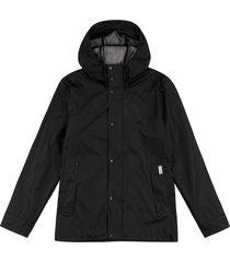 men's original lightweight waterproof bomber jacket