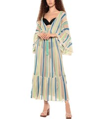 pho® firenze cover-ups