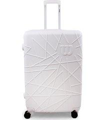 maleta l blanca east coast wilson