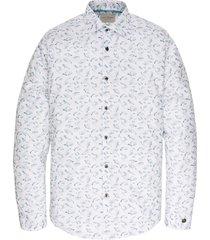 overhemd csi201600