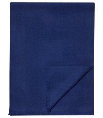 jos. a. bank herringbone merino wool organica® scarf