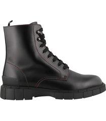 car shoe booties