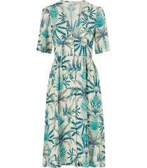klänning jasmine dress