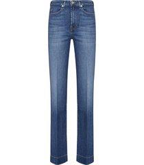 7 for all mankind modern dojo soho jeans