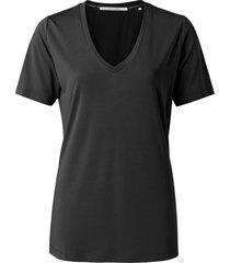 yaya t-shirt 132144