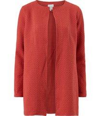 cardigan vinaja new long jacket