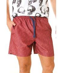 shorts opera rock praia vinho
