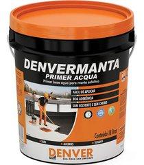 primer manta acqua 18 litros - 10135321 - denver - denver