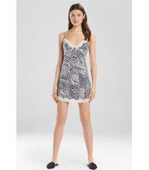 josie maiathe girlfriend chemise nightgown, online only