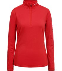 icepeak base layer shirt
