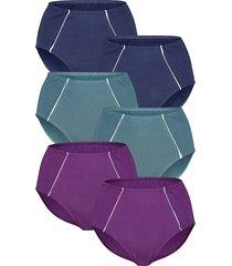 tailleslips harmony marine::petrol::violet