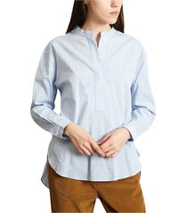 claudie blouse
