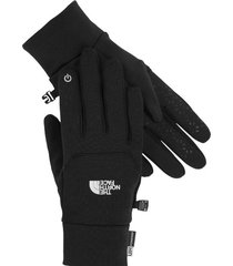 guantes etip glove the north face