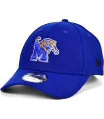 new era memphis tigers league 9forty cap
