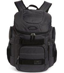 men's oakley enduro 30l 2.0 backpack -