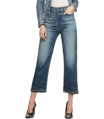 d16797 b767 tedie jeans