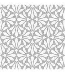 papel de parede 3509 0.52x9.5m revex