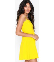 nly one a-line dress skater dresses