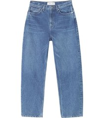 elly jeans 13024 mom fit