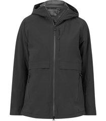 skidjacka outlaw 3in1 jacket w