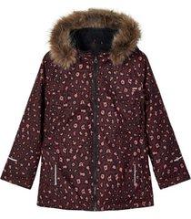 jacket-13177609
